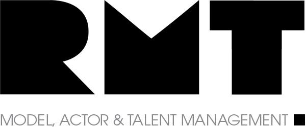 [Logo] RMT