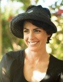 [Image] Belinda Mackey 7
