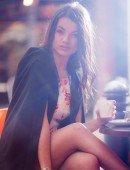 [Image] Charnie Reeves 2