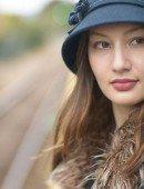 [Image] Fashion_Division_Female_Models_Annaliesse_3
