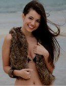 [Image] Female_Talent_Charnie_6