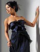 [Image] Female_Talent_Deanne_Kong_2