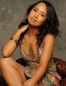 [Image] Female_Talent_Deanne_Kong_3