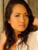[Image] Female_Talent_Deanne_Kong_7
