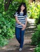 [Image] Girl_Juniors_Kirrily_2