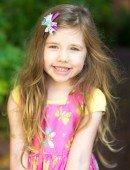 [Image] Girl_Juniors_Scarlett_O'Halloran_2