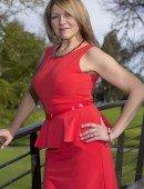 [Image] Grace Sodeman FL 2013