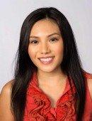 [Image] Janet Tan-2570-Edit_pp