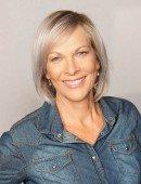 [Image] Jill Southwood-6793-Edit_pp