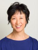 [Image] Karen Yee HS 2021