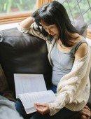 [Image] Karen Yee Lifestyle