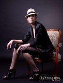 [Image] Marisa Davey 3