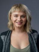 [Image] Daniela Gosling-7695-Edit_pp