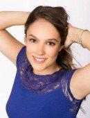 [Image] Jessica Chrispe-1405_pp