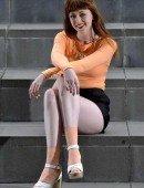 [Image] Emma Carter 2