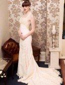 [Image] Emma Carter Bridal