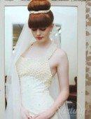 [Image] Emma Carter Bridal 2