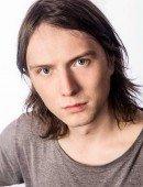 [Image] Sebastian Hirsinger-1318-Edit_pp