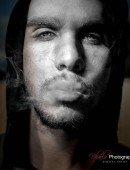 [Image] Joseph Weetra Smoke