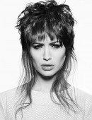 [Image] SA TAS Hairdresser of the Year_Uros Mikic_3