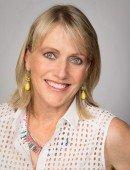 [Image] Judy Blieschke-0349-Edit_pp