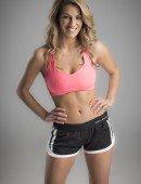 [Image] Melissa Bivone Sports