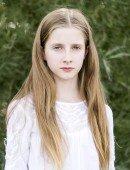 [Image] Zara Blight HS