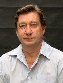 [Image] David Wilson Actor HS