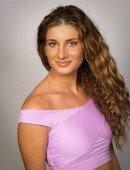 [Image] Janelle Chaptini-0472-Edit_pp