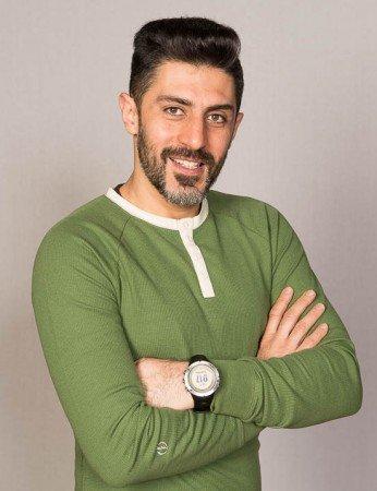 [Image] Amir