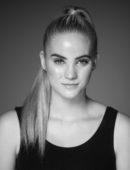 [Image] Paris Weaver headshot