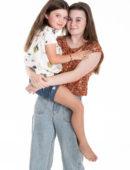 [Image] Rosie & Daisy21785-Edit