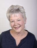 [Image] Headshot photo of actor Lesley Reed