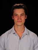 [Image] Charles Herkes 182cm 10-8-2007 - Clean Smile
