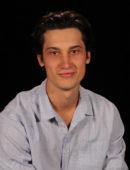 [Image] Charles Herkes 182cm 10-8-2007 - Sit Smile