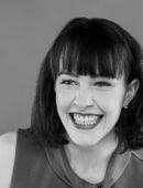 [Image] Delanie W headshot 3