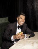 [Image] 007