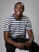 [Image] Calvin Mwita-Full length