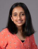 [Image] Ally Kaur-9898 (1)
