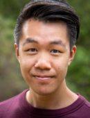 [Image] 4. SAM LAU Portrait