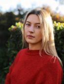 [Image] Isabella Zweck headshot 2