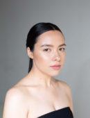 [Image] Nicole Schoen Beauty