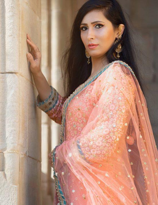[Image] Kavita B