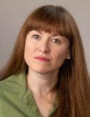 [Image] Suzy Thalbourne-6207