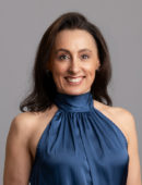 [Image] Angela Redman-0595-Edit_pp