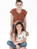 [Image] Rosie & Daisy21717-Edit