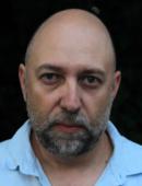 [Image] Checc Musolino Headshot 2021