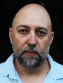 [Image] Checc Musolino Headshot 2021_2