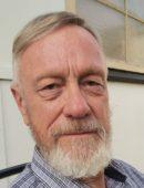 [Image] Patrick Frost Feb 2021 Beard