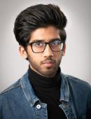 [Image] Aditya Maurya-4235